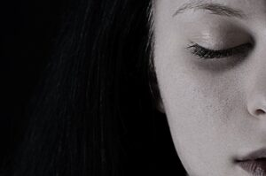 tratament, psihanaliză