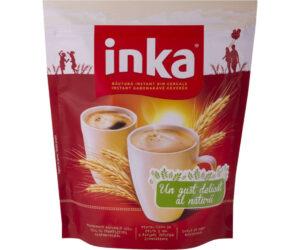 Inka coffe