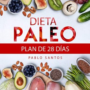 Beneficiile dietei Paleo