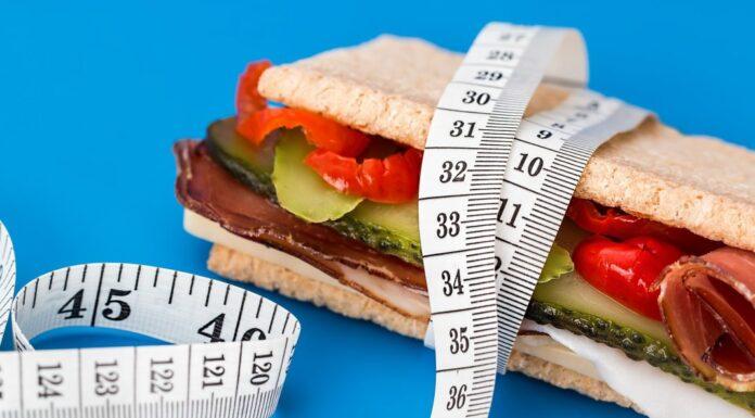 dieta de 7 zile
