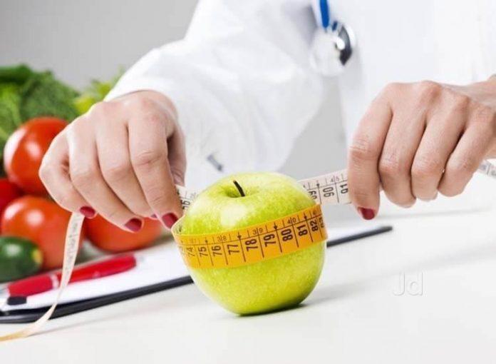 dieta cu diverse produse
