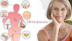 cum depistam menopauza