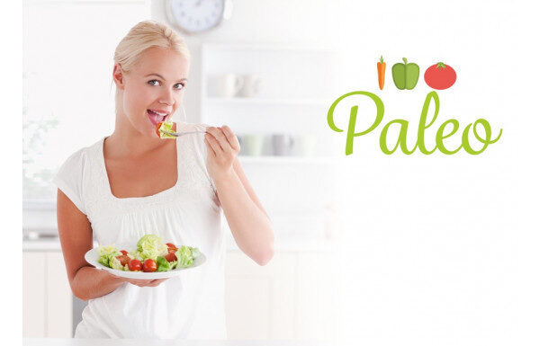 in ce consta dieta Paleo?