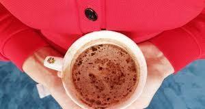 cafeaua si slabirea
