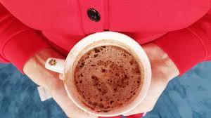 cafeaua ajută u pierdeți în greutate