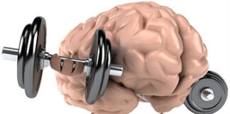 ce inseamna memoria musculara?