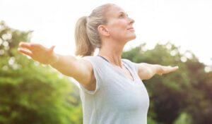 tratamentul cu menopauza
