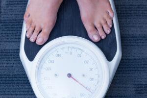 refaceți costul pierderii în greutate