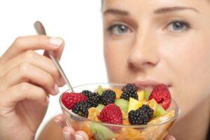fructe pentru dieta