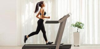 Banda de alergat ideala pentru slabit